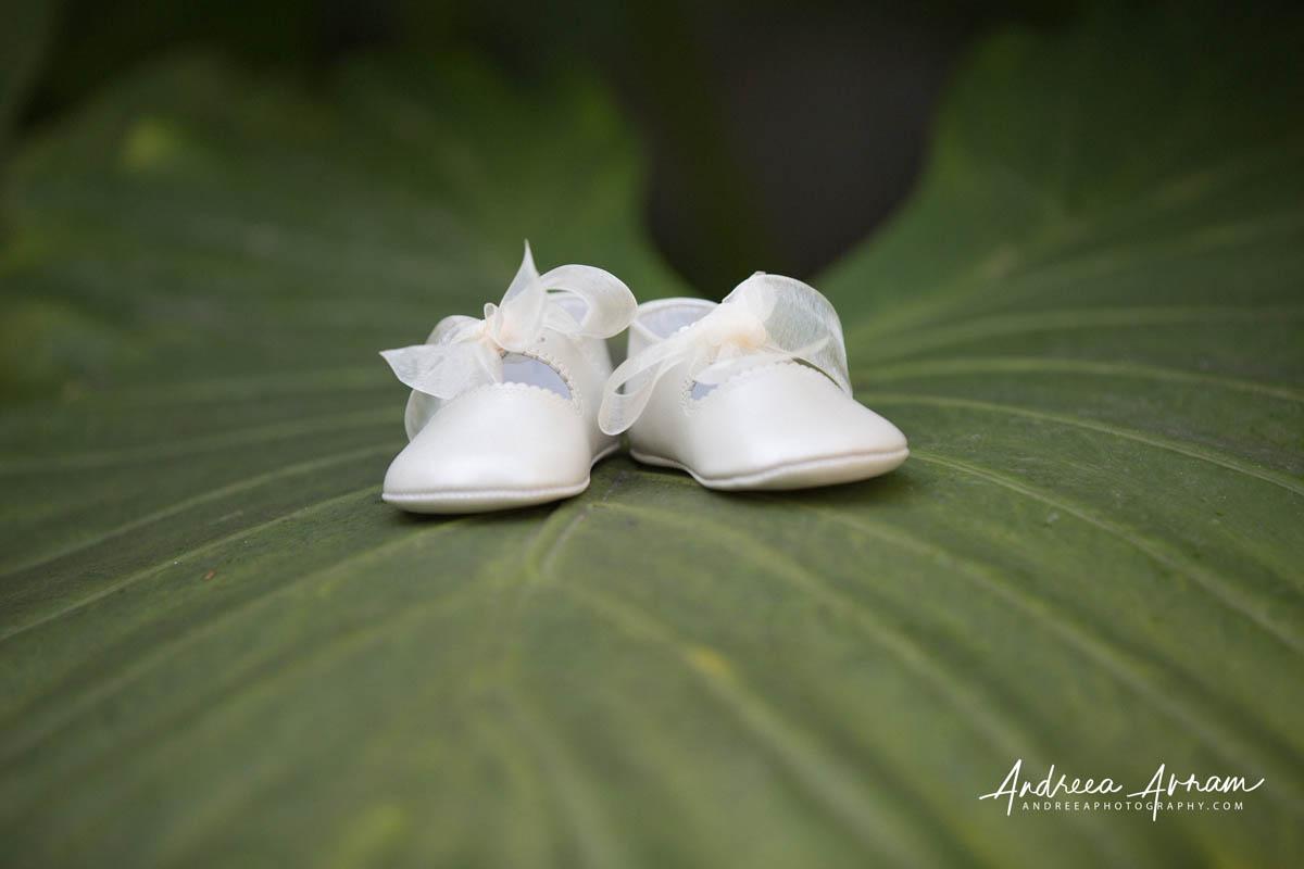 Maternity Photographer in Marbella