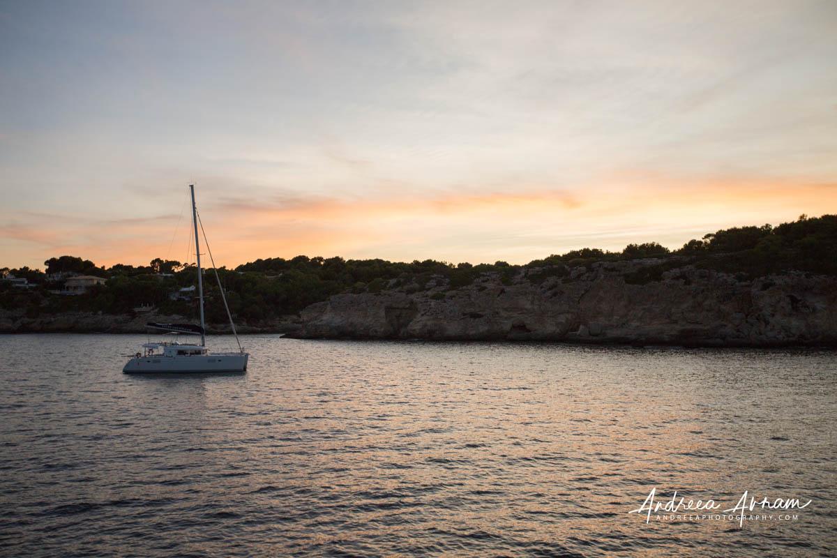 Mallorca – Spain – TRAVEL