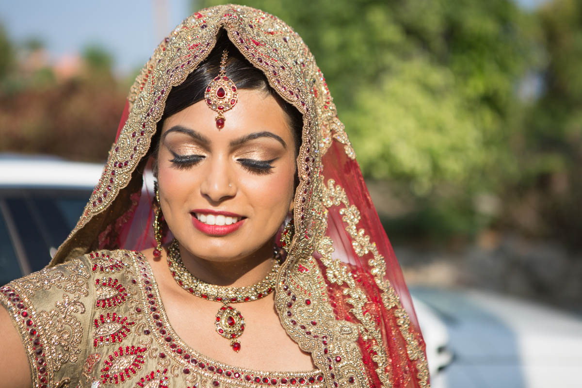 Tikitano Beach Indian Ceremoney – WEDDING