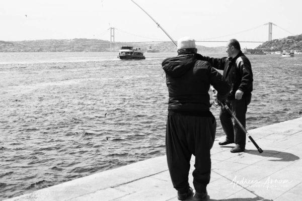 Bosforus_Turkey_May 01, 201910