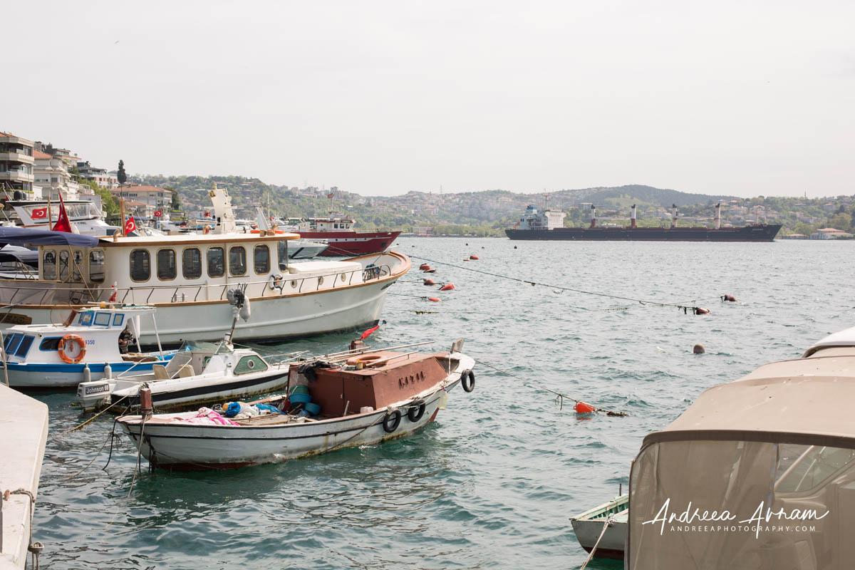 Istambul – Turkey – TRAVEL