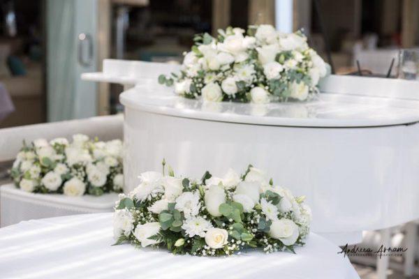 El_Oceano_Mijas_Wedding (2)