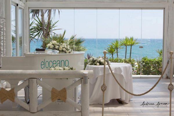 El_Oceano_Mijas_Wedding (3)