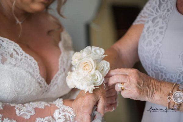 El_Oceano_Mijas_Wedding (31)
