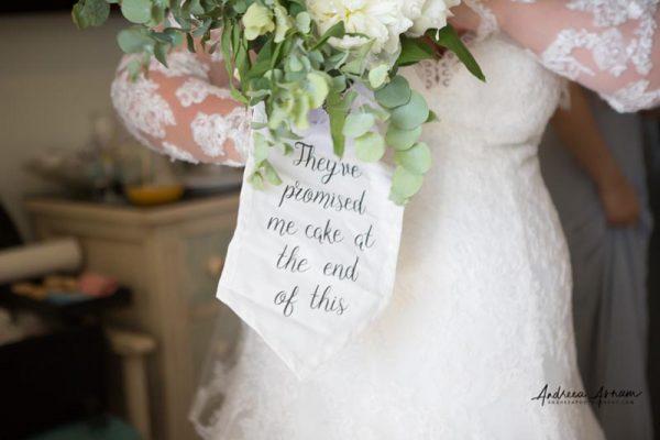 El_Oceano_Mijas_Wedding (32)