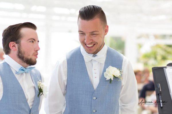 El_Oceano_Mijas_Wedding (33)