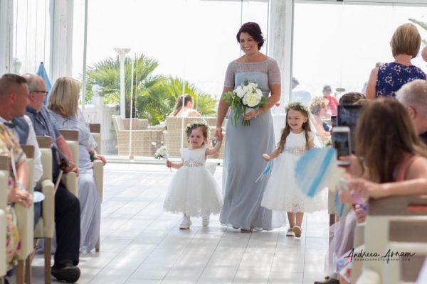 El_Oceano_Mijas_Wedding (35)