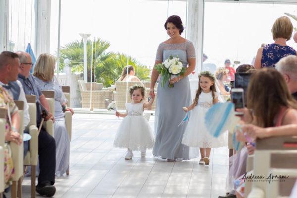 El_Oceano_Mijas_Wedding (35)_1
