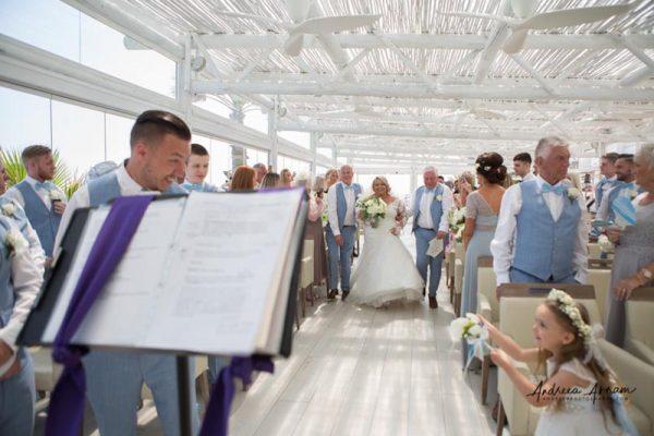 El_Oceano_Mijas_Wedding (36)