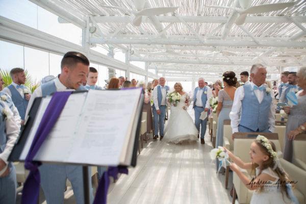 El_Oceano_Mijas_Wedding (36)_1