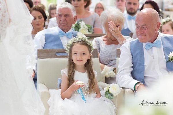 El_Oceano_Mijas_Wedding (37)