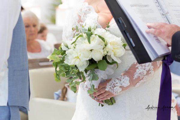 El_Oceano_Mijas_Wedding (38)