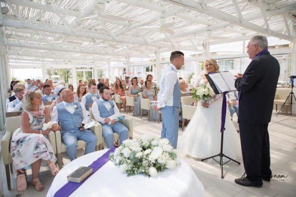 El_Oceano_Mijas_Wedding (39)