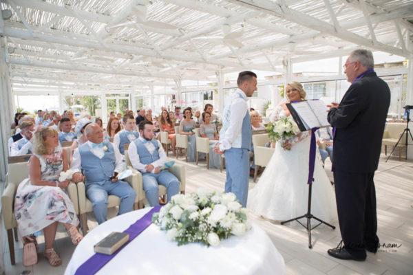 El_Oceano_Mijas_Wedding (39)_1