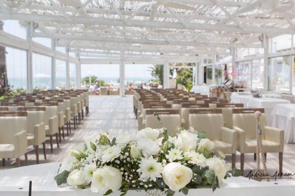 El_Oceano_Mijas_Wedding (4)