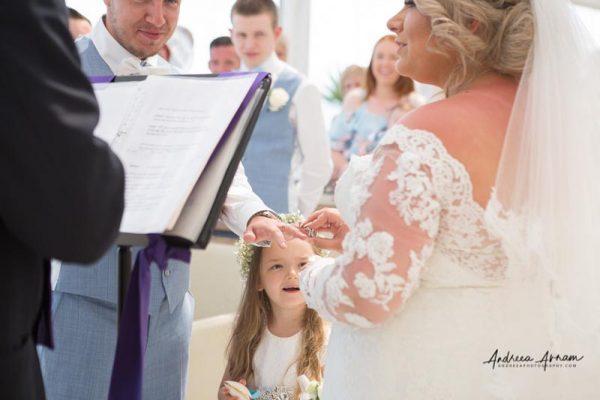 El_Oceano_Mijas_Wedding (42)