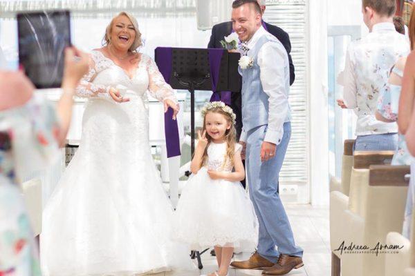 El_Oceano_Mijas_Wedding (43)