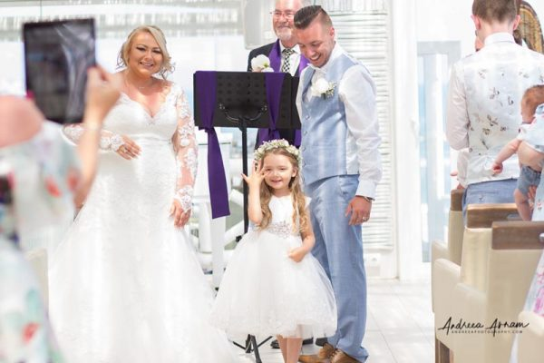 El_Oceano_Mijas_Wedding (44)