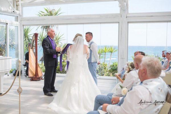 El_Oceano_Mijas_Wedding (45)