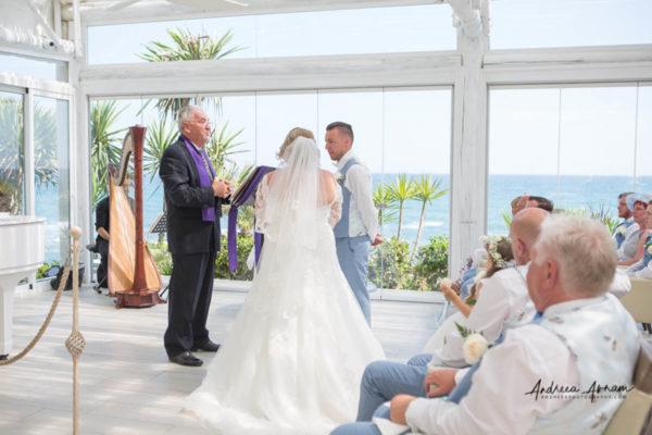 El_Oceano_Mijas_Wedding (45)_1
