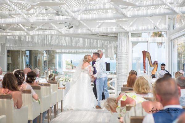 El_Oceano_Mijas_Wedding (46)
