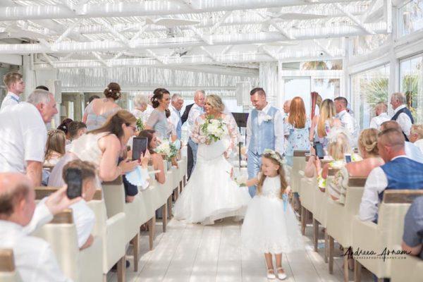 El_Oceano_Mijas_Wedding (47)