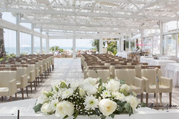 El_Oceano_Mijas_Wedding (4)_1