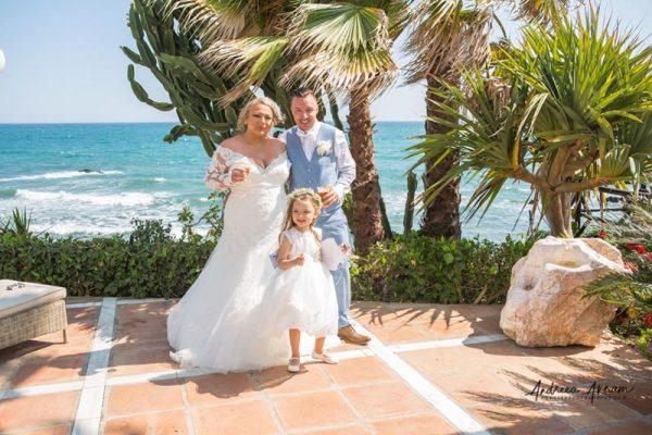 El_Oceano_Mijas_Wedding (52)