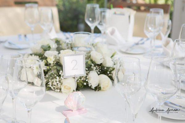 El_Oceano_Mijas_Wedding (57)