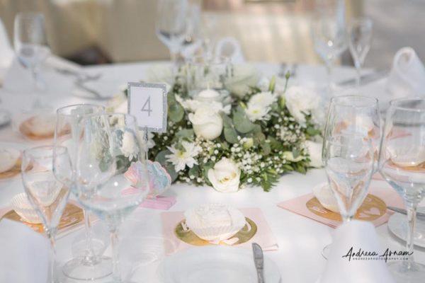 El_Oceano_Mijas_Wedding (58)