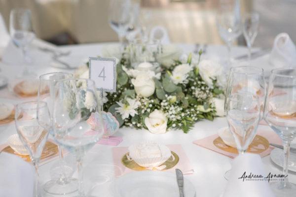 El_Oceano_Mijas_Wedding (58)_1