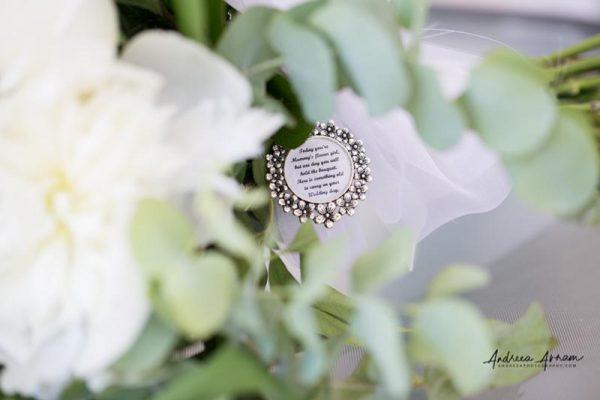 El_Oceano_Mijas_Wedding (6)