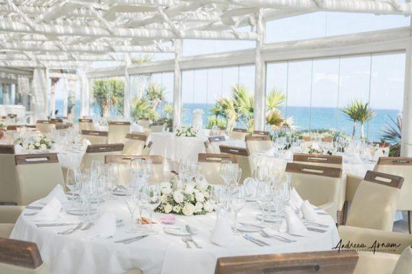 El_Oceano_Mijas_Wedding (63)