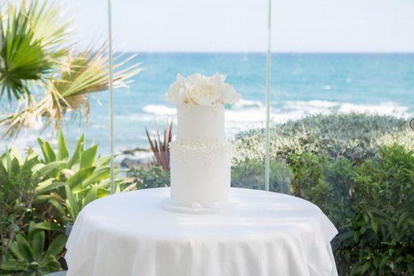 El_Oceano_Mijas_Wedding (64)