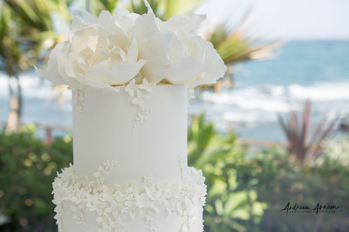 Natalie & Ashley – El Oceano Mijas – WEDDING