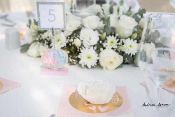 El_Oceano_Mijas_Wedding (68)