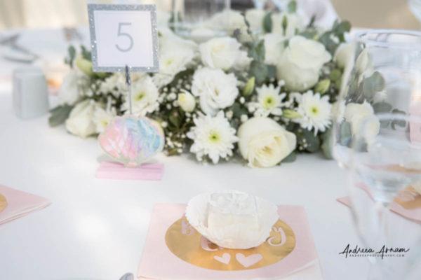 El_Oceano_Mijas_Wedding (68)_1