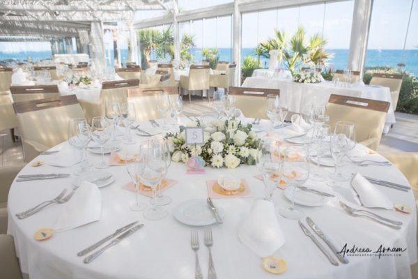 El_Oceano_Mijas_Wedding (69)