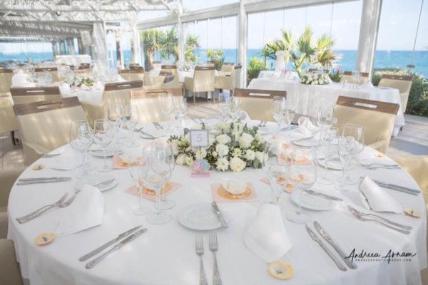 El_Oceano_Mijas_Wedding (69)_1