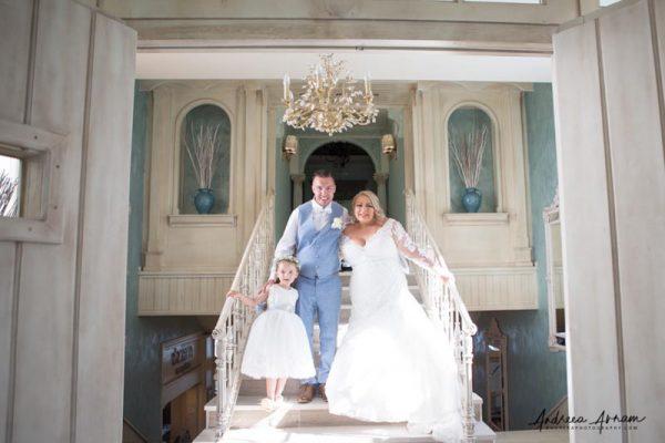 El_Oceano_Mijas_Wedding (70)