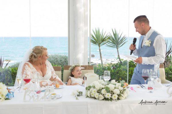 El_Oceano_Mijas_Wedding (74)