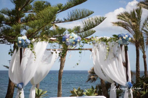 Kempinski_Hotel_MarbellaMay 13, 20171 (2)