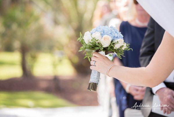 Kempinski Hotel Marbella – WEDDING