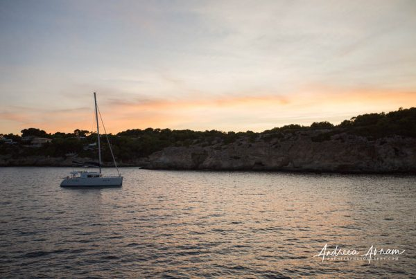 Mallorca – Spain – TRAVEL