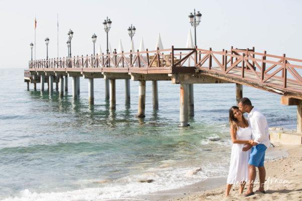 Marbella_Club_Hotel_August 09, 20194 (3)