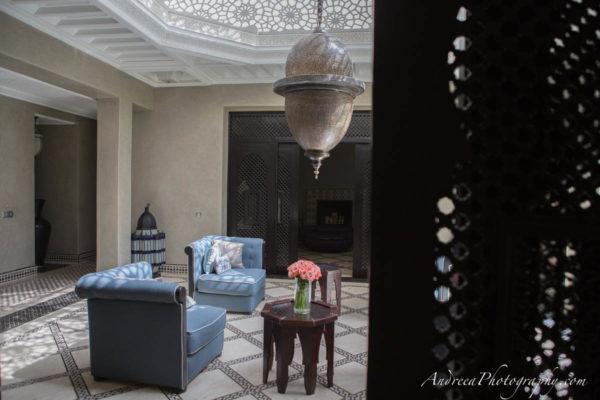 Marrakesh (24)