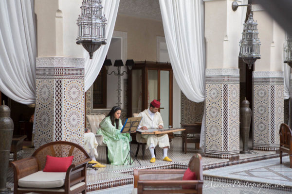 Marrakesh (8)