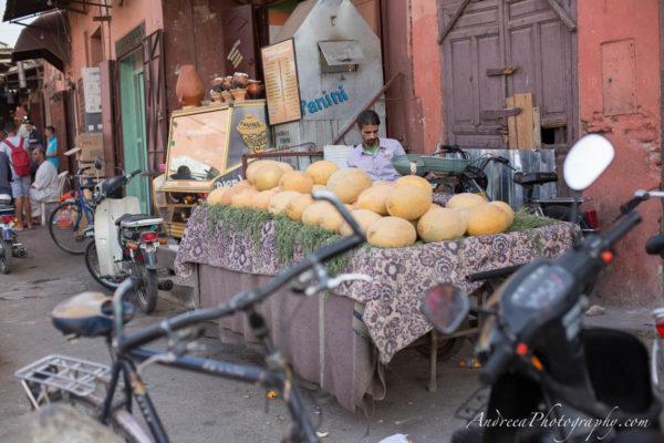 Marrakesh (9)