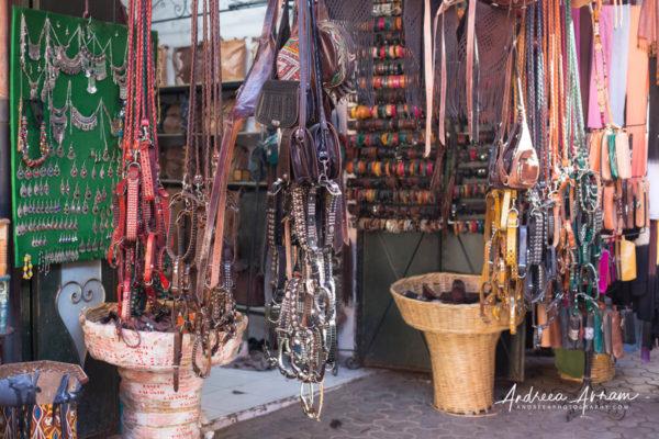 Marrakesh_October 04, 20191 (3)