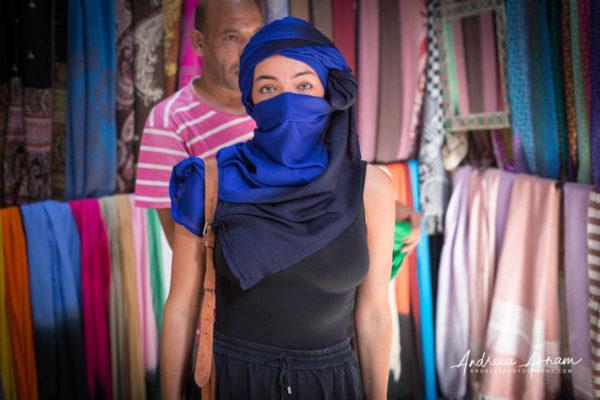 Marrakesh_October 04, 20191 (4)